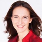 Anne-Valerie Rocourt