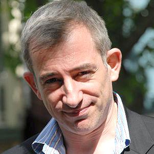 Stéphane Leluc